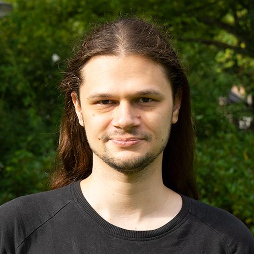 Nathan van Ofwegen